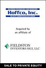 Hoffco, Inc.