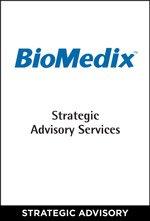 Cherry Tree provided BioMedix Strategic Advisory Services