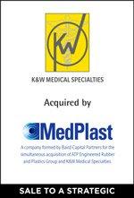 K&W Medical Specialties