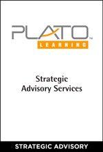 Plato Learning