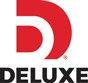 Deluxe Corp.