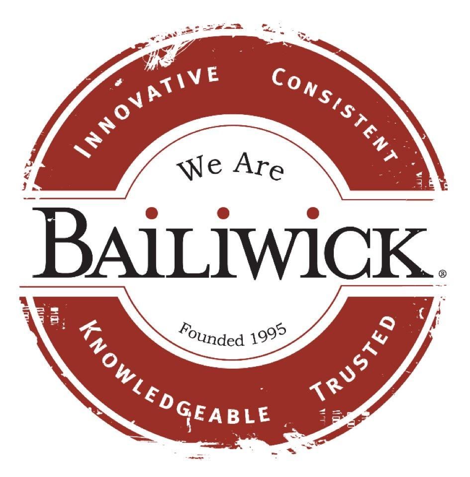 Bailiwick Logo