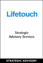 Cherry Tree provided corporate development advisory services to Lifetouch
