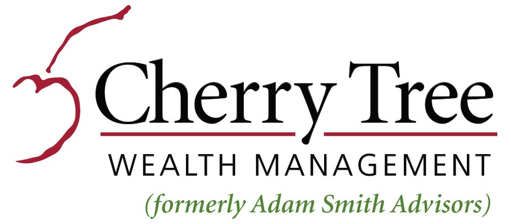 Cherry Tree Wealth Management